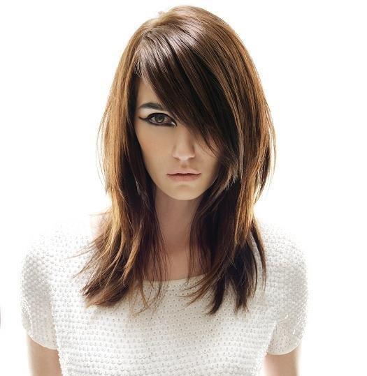 Comment-choisir-un-coupe-de-cheveux-Et-quelle-est-la-coupe-de-cheveux-idéale-pour-vous-61
