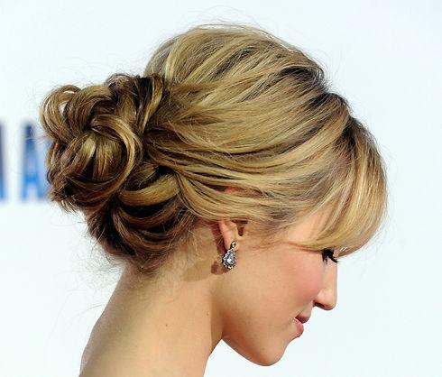 Peinado-2-wardrobelooks.jpg