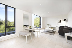Property to rent: Latitude House