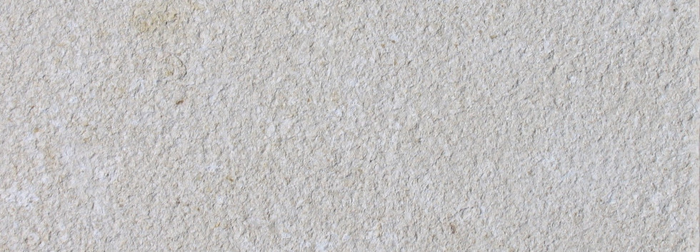 03-bianco-avorio-bocciardato.jpg