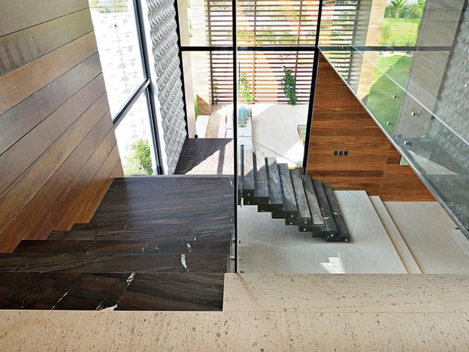 Alfenas Simone Meirelles Arquitetura