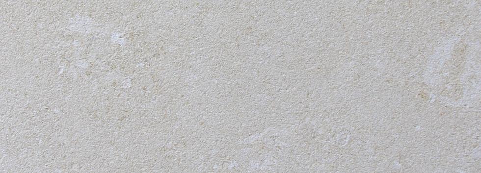 13-Bianco-Avorio-sabbiatura-meccanica.jp
