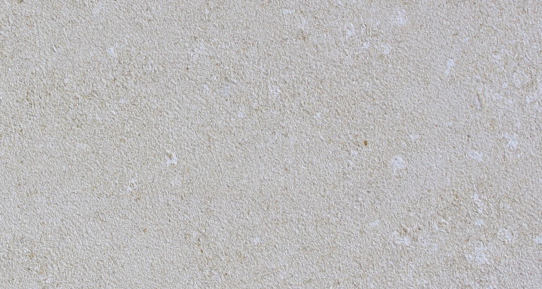12-Bianco-Avorio-micro-bocciardato.jpg
