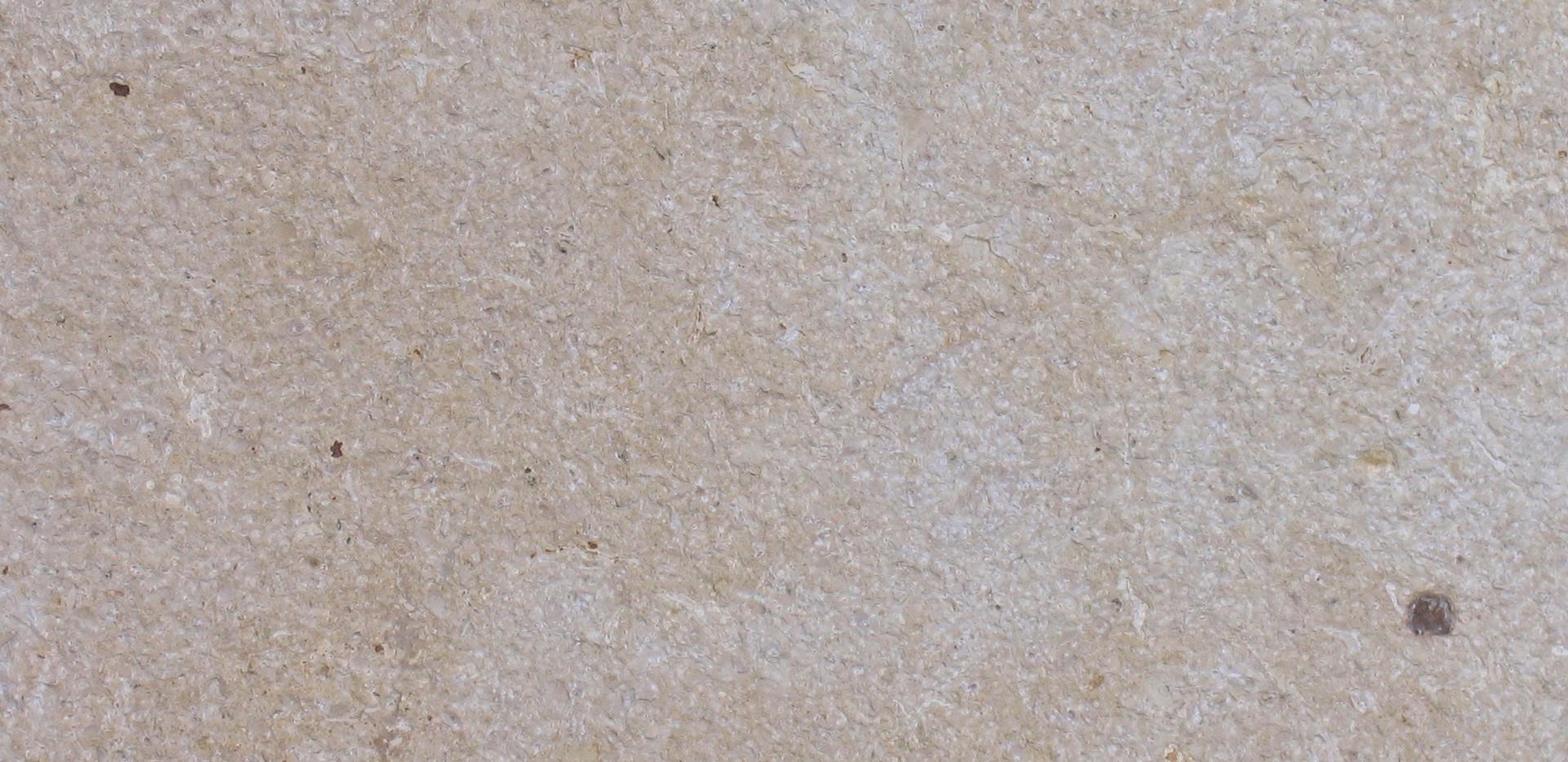 12-Giallo-Dorato-bocciarda-marmo.jpg