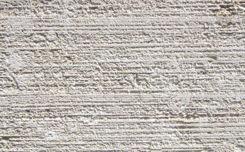 07-bianco-avorio-corteccia.jpg