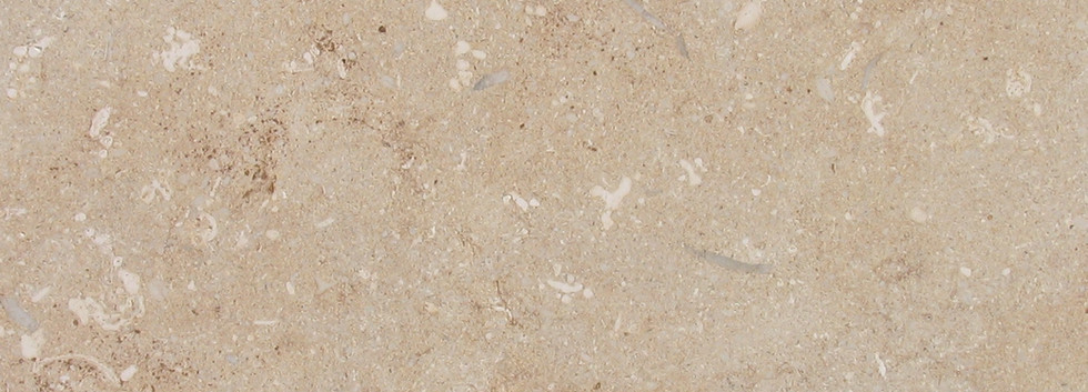 01-pietra-del-mare-levigata.jpg