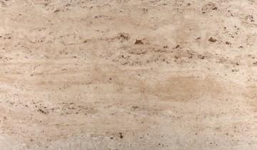 natural-stones-travertine-travertino-tra