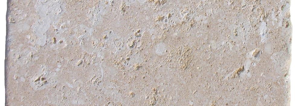 07-pietra-del-mare-burattata.jpg