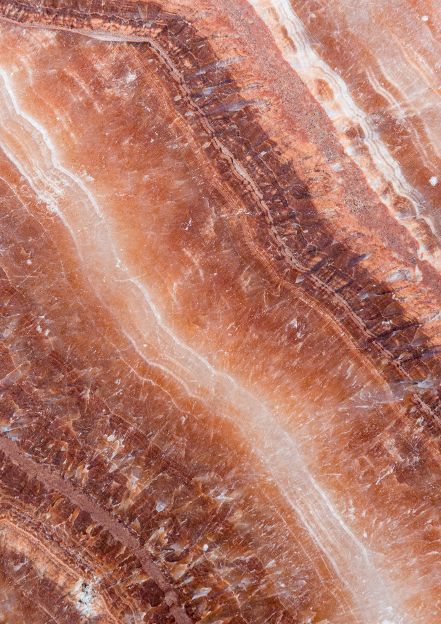 smooth-surface-texture-of-marble-2RS4PWX