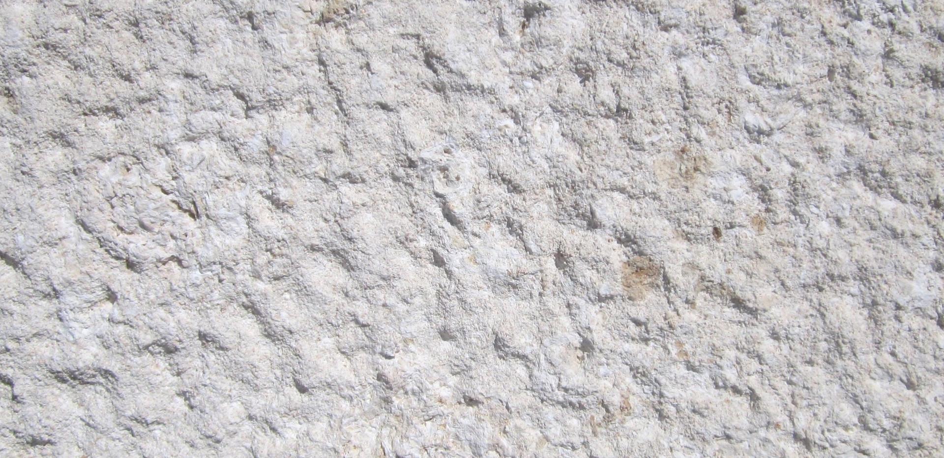 09-bianco-avorio-spuntato.jpg