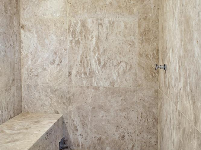 Projeto: Paula Cecci Said Arquitetura