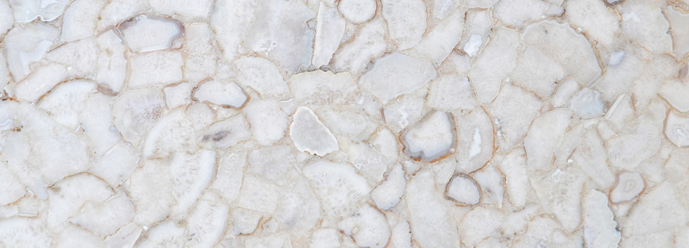 Agate-White-1.jpg