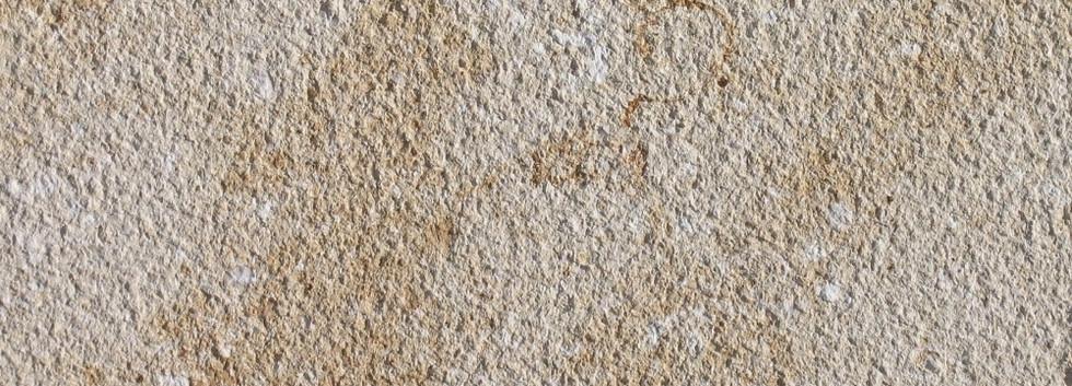 03-pietra-del-mare-bocciardata.jpg