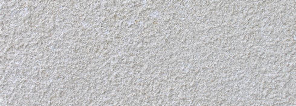11-Bianco-Avorio-bocciarda-marmo.jpg