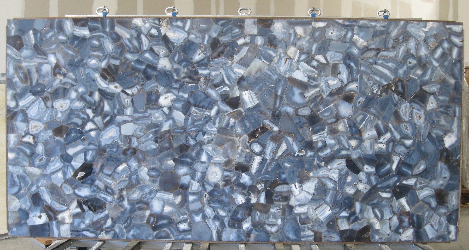Agate-Natural-Blue_slab.jpg