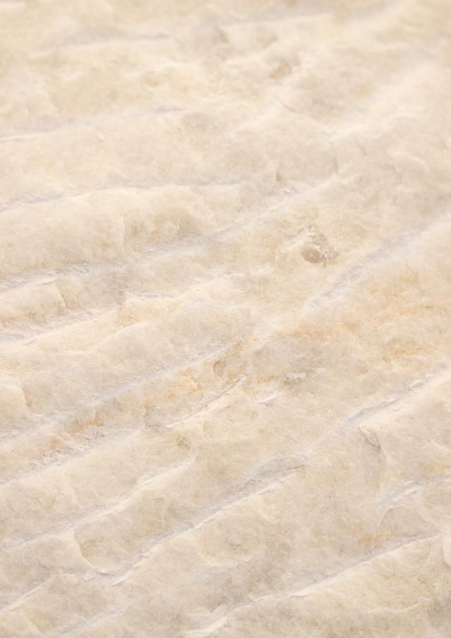 pink-raw-marble-stone-PL62QFV.jpg