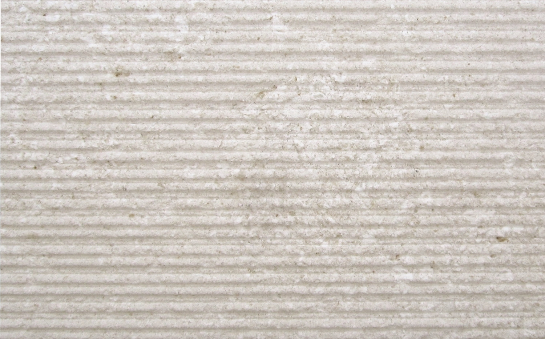06-bianco-avorio-rullato.jpg