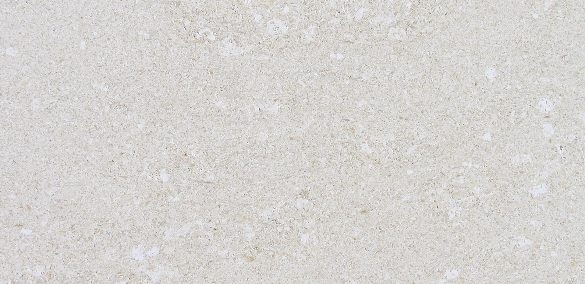 01-bianco-avorio-levigato.jpg