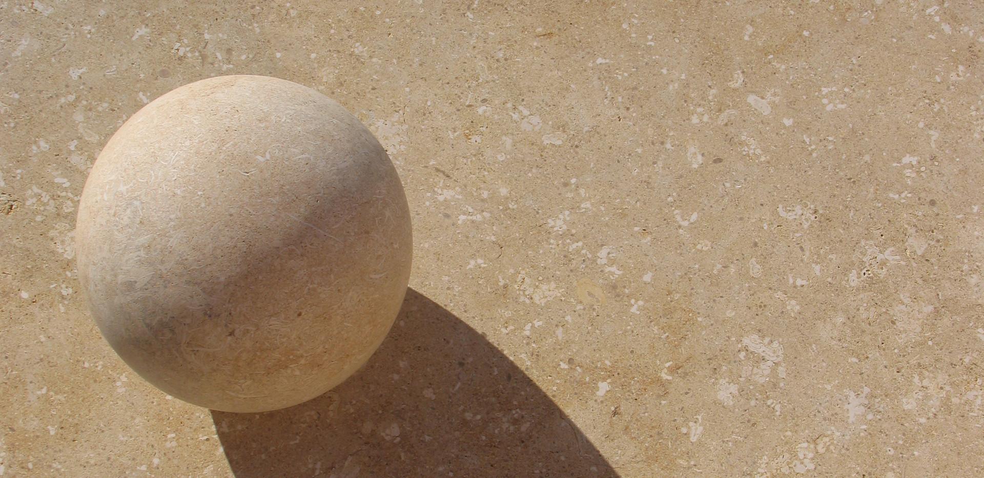 00-pietra-del-mare.jpg