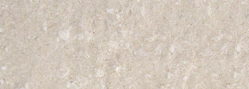 10-bianco-avorio-time-worn.jpg