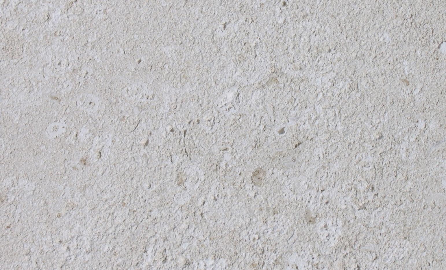 04-bianco-avorio-sabbiato.jpg