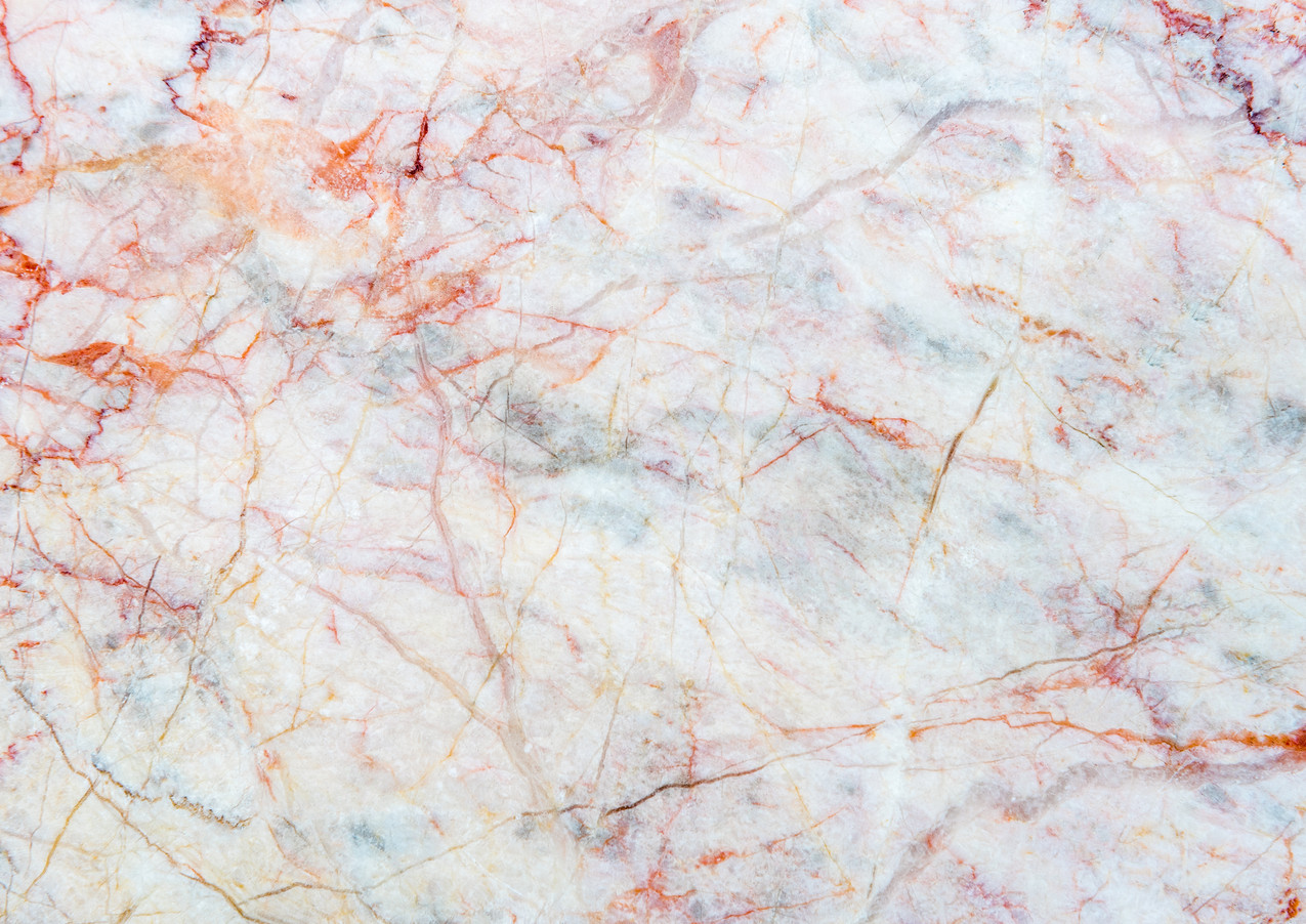 smooth-surface-texture-of-marble-Y464ZT9