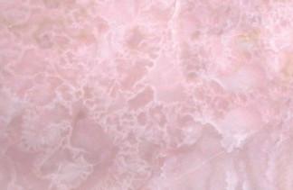 natural-stones-onyx-onyx-onyx-pink-top-t