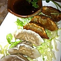 Steamed or Fried Dumpling (6)