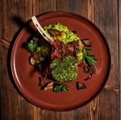 Food_Y_Januar_022_EBV.jpg