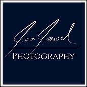 Schrift_Logo_Fertig_NEU_klein.jpg