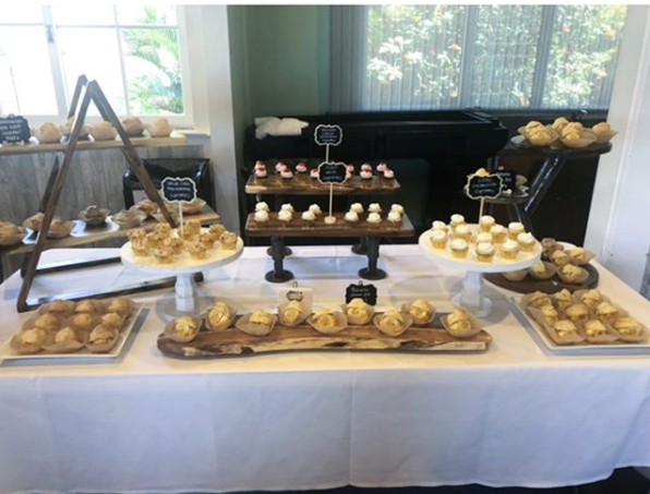Dessert Table.png
