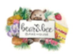 Bear & Bee Logo.jpg