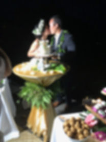 Sakoda Wedding Cake Cutting.jpg