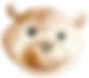 Bear Groom.png
