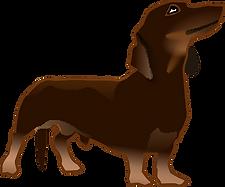 PinClipart.com_clip-art-dog_5206083.png