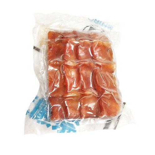 冷凍刺身赤貝肉 250g(約21-25片)