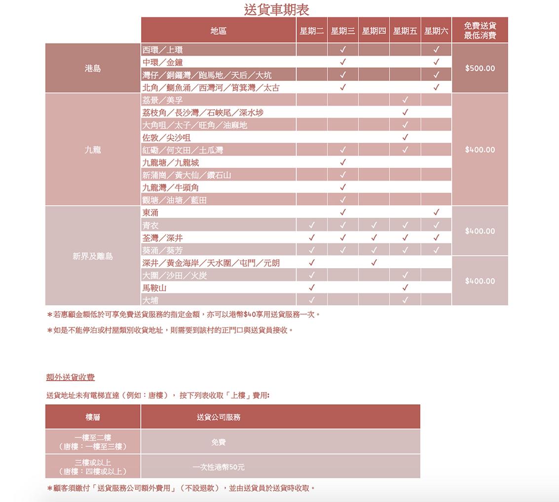 Beaqueen_Delivery Timetable_designver.pn
