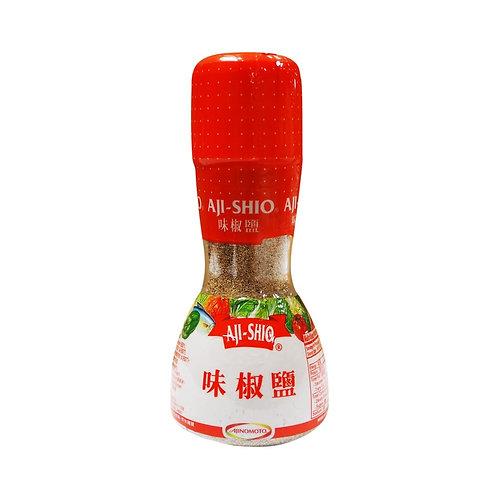 AJINOMOTO 味椒鹽