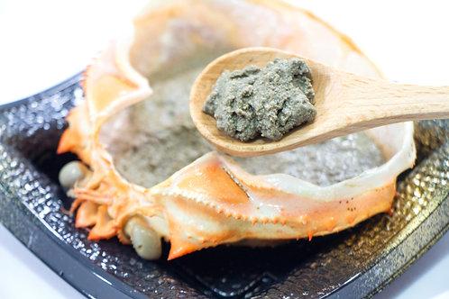 日本蟹王羔(MARUYO)