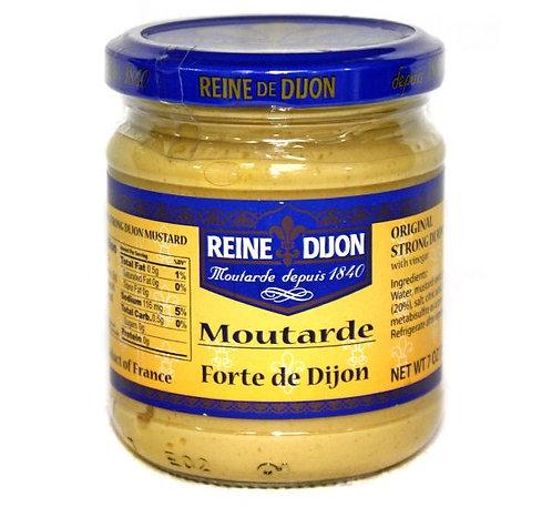法國有機Dijon芥末