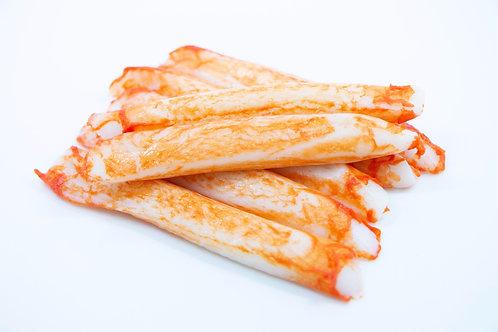 日本香箱蟹柳(仿真蟹肉)