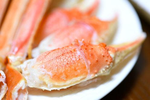 日本二本爪蟹鉗(蟹鉗)