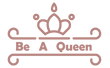 Be-A-Queen_LOGO (2).png
