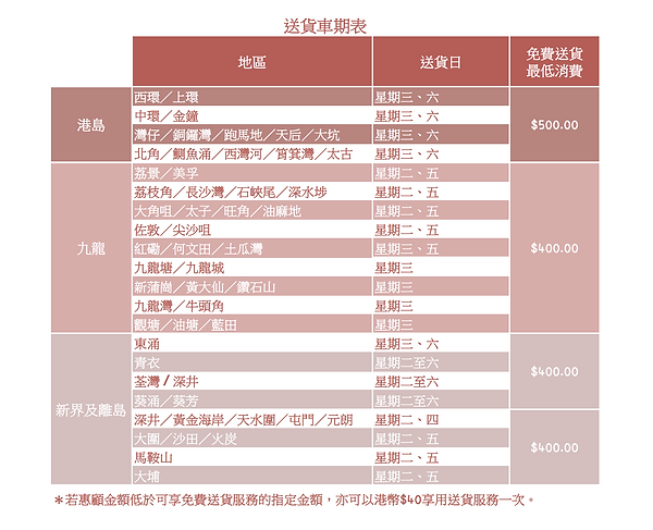 Delivery Timetable_designver_mobile_up.p