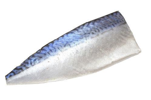 日本開邊鯖魚(150-190g)