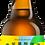 Thumbnail: 【台灣手工啤】青芒果酸啤酒