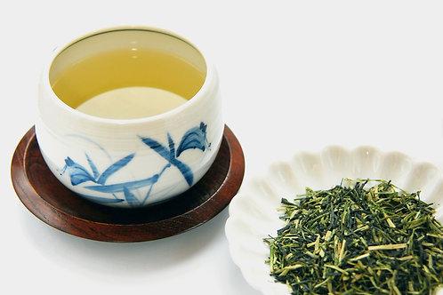 【買一送一】日本煎茶