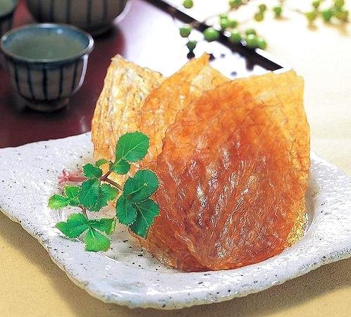 日式味淋魚干(1Kg)