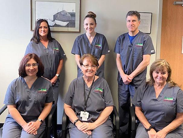 dental-staff.jpg