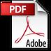 adobe-pdf-logo.png